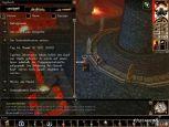 Neverwinter Nights - Screenshots - Bild 7