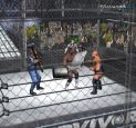 WWE WrestleMania X8  Archiv - Screenshots - Bild 17