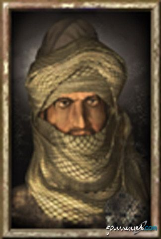 Medieval: Total War  Archiv - Artworks - Bild 16
