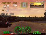 Ferrari F355 Challenge  Archiv - Screenshots - Bild 5