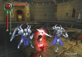 Blood Omen 2  Archiv - Screenshots - Bild 5