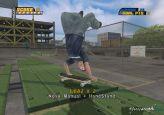 Tony Hawk's Pro Skater 4  Archiv - Screenshots - Bild 3