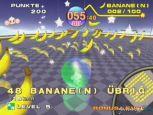 Super Monkey Ball - Screenshots - Bild 2