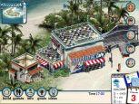 Beach Life - Screenshots & Artworks Archiv - Screenshots - Bild 3
