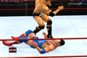 WWE RAW  Archiv - Screenshots - Bild 42