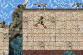 Tomb Raider: The Prophecy  Archiv - Screenshots - Bild 70