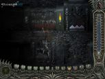 Necromania - Trap of Darkness  Archiv - Screenshots - Bild 13
