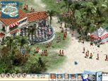 Beach Life - Screenshots & Artworks Archiv - Screenshots - Bild 17