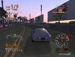 Sega GT 2002  Archiv - Screenshots - Bild 17