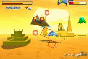 Star X - Screenshots - Bild 11
