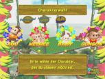 Super Monkey Ball - Screenshots - Bild 4