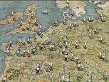 Medieval: Total War  Archiv - Screenshots - Bild 3