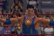 WWE RAW  Archiv - Screenshots - Bild 32
