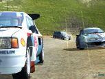 Rally Fusion: Race of Champions  Archiv - Screenshots - Bild 5