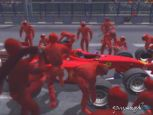 F1 2002 - Screenshots - Bild 5