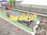 18 Wheeler: American Pro Trucker - Screenshots - Bild 10