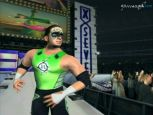 WWE WrestleMania X8  Archiv - Screenshots - Bild 22