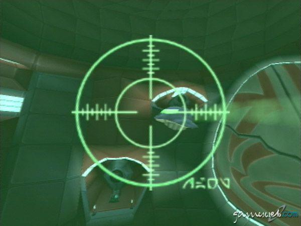 Stitch: Experiment 626 - Screenshots - Bild 20