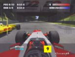 F1 2002 - Screenshots - Bild 15