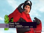 Winter X Games Snowboarding 2 - Screenshots - Bild 6