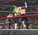 WWE WrestleMania X8  Archiv - Screenshots - Bild 23