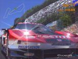 Gran Turismo Concept 2002 Tokyo-Geneva - Screenshots - Bild 2