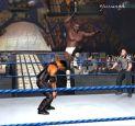 WWE WrestleMania X8  Archiv - Screenshots - Bild 11