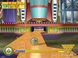 Super Monkey Ball 2  Archiv - Screenshots - Bild 10