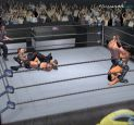 WWE WrestleMania X8  Archiv - Screenshots - Bild 6