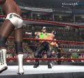 WWE WrestleMania X8  Archiv - Screenshots - Bild 24
