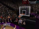 NBA Inside Drive 2002 - Screenshots - Bild 14
