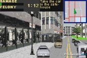 Driver 2 Advance  Archiv - Screenshots - Bild 7