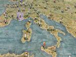 Medieval: Total War  Archiv - Screenshots - Bild 6