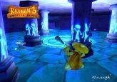 Rayman 3: Hoodlum Havoc  Archiv - Screenshots - Bild 68