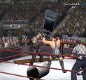 WWE WrestleMania X8  Archiv - Screenshots - Bild 44