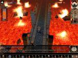 Neverwinter Nights - Screenshots - Bild 6