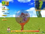 Super Monkey Ball 2  Archiv - Screenshots - Bild 4