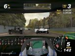Total Immersion Racing  Archiv - Screenshots - Bild 11