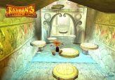 Rayman 3: Hoodlum Havoc  Archiv - Screenshots - Bild 70