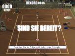 Smash Court Pro Tournament - Screenshots - Bild 3