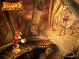 Rayman 3: Hoodlum Havoc  Archiv - Screenshots - Bild 71