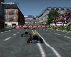 Michael Schumacher Racing World - Kart 2002  Archiv - Screenshots - Bild 2
