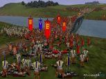 Medieval: Total War  Archiv - Screenshots - Bild 55