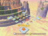 Super Monkey Ball - Screenshots - Bild 10