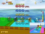 Super Monkey Ball 2  Archiv - Screenshots - Bild 6