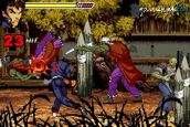 Gekido Advance: Kintaro's Revenge  Archiv - Screenshots - Bild 9