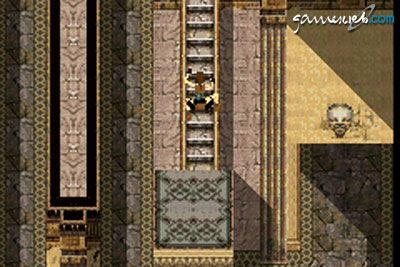 Tomb Raider: The Prophecy  Archiv - Screenshots - Bild 57