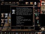 Neverwinter Nights - Screenshots - Bild 5