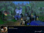 Warcraft 3 - Screenshots - Bild 15