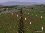 Medieval: Total War  Archiv - Screenshots - Bild 40